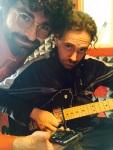 Allievi lezioni chitarra