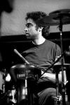 Gabriele Morcavallo - Batterista