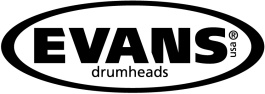 http://www.evansdrumheads.com/